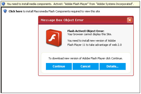 will adobe reader touch let me edit a pdf